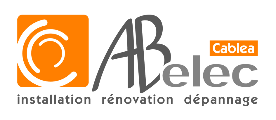 AB Elec – CABLEA